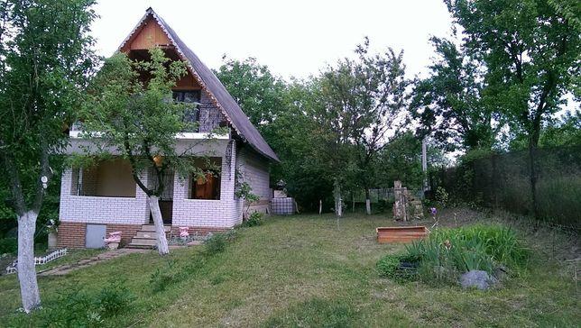 Дача дом котедж Киевская область