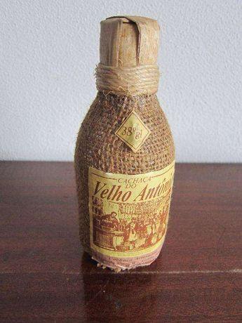 Miniatura de Antiguidade envolvida em Sarapilheira Velho Antônio