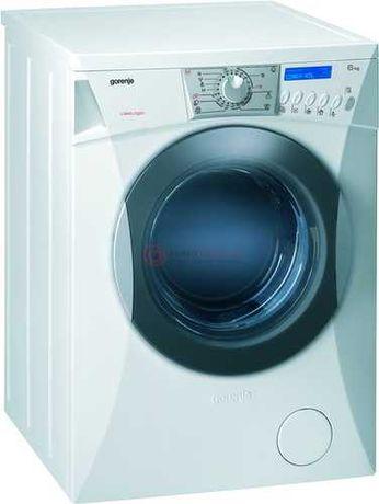 Używana pralka Gorenje WA64143