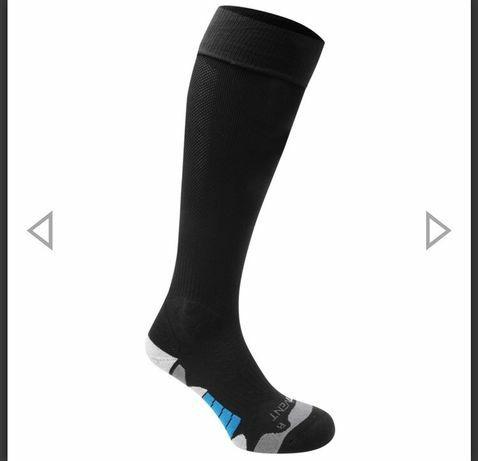 Спортивные носки Sondico 35-39 размер футболные гетры