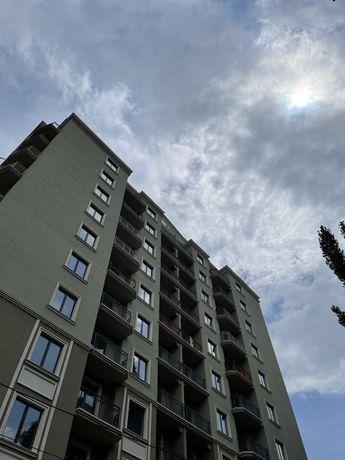 Однокомнатная квартира Жк Аполлон