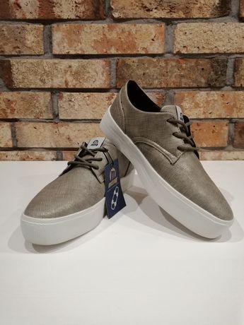 Mtng sneakersy niskie