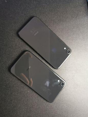 IPhone XR 64GB Gwarancja Sklep