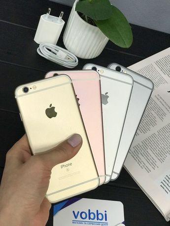 IPhone 6s 16/32/64/128 телефон/айфон/подарок/ребёнку/купить/оригинал