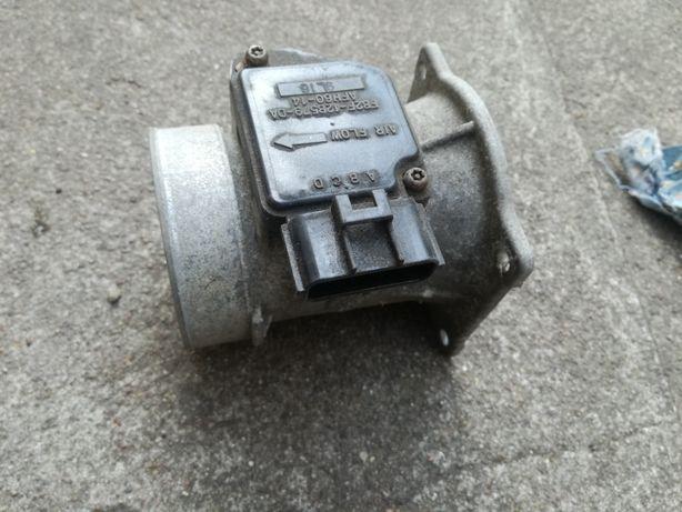 Przepływomierz mazda 626 2.0 benzyna 2000r