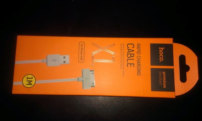 кабель USB 3 шт