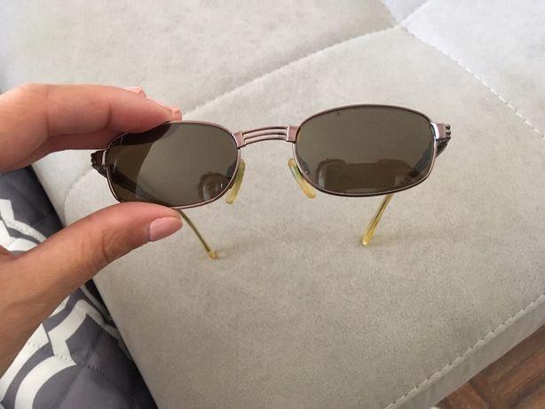 Óculos de sol da Starring
