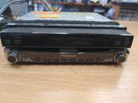 Radio Samochodowe Pionner AVIC-X1(CPN1893) brak modułu !