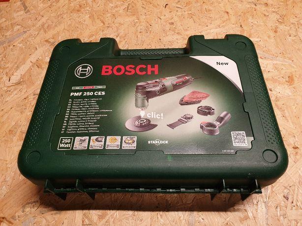 Urządzenie wielofunkcyjne BOSCH PMF250CES