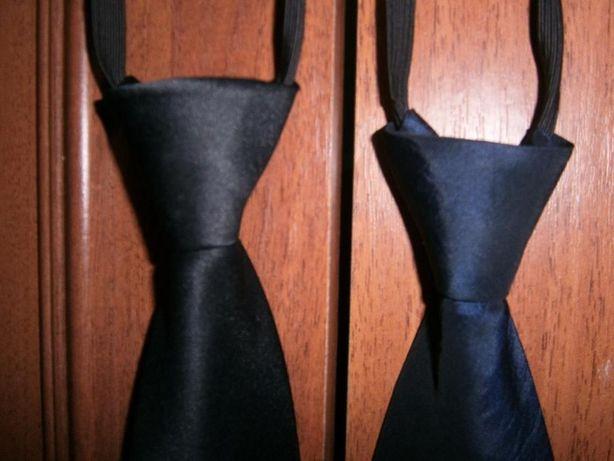 Галстук краватка