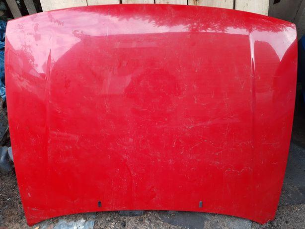 Seat Ibiza 1,4 r.97