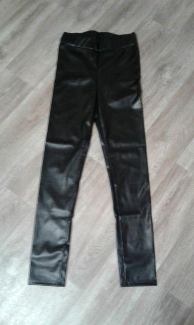 Продам штаны женские новые