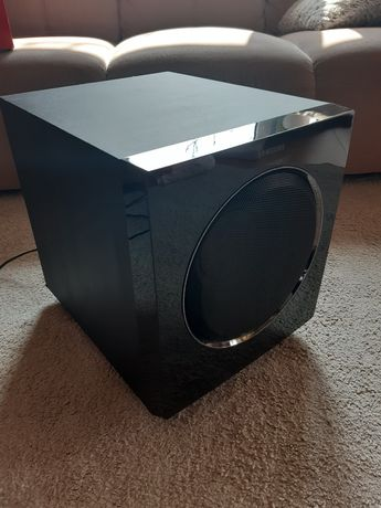 Subwoofer Samsung PS-AW720S