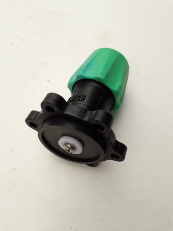 pokrętło regulator ciśnienia do rozdzielacza opryskiwacza fermo duro