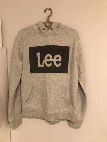 Bluza Lee