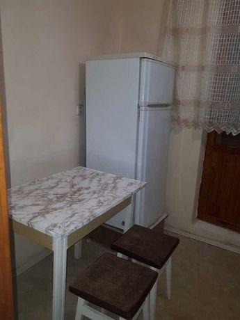 Аренда однокомнатной квартиры на Южной Борщаговке!