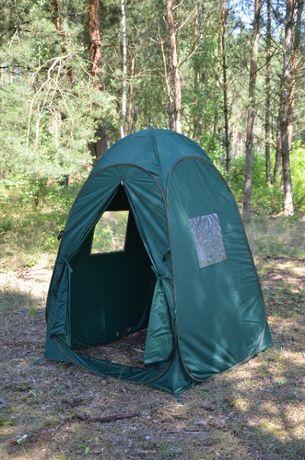 Namiot Wędkarski Automatycznie Rozkładany