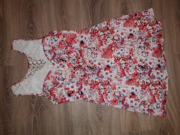 Sukieneczki rozmiar 42-44