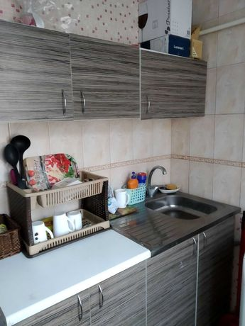 Продам 1 комнатную квартиру в Калининском р.н.