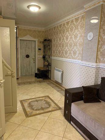 Сдам квартиру поселок Котовского