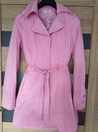 Płaszcz damski Orsay 38,40