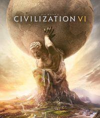 Cywilizacja VI (GraPc) (Sid Meiers Civilization Vl)