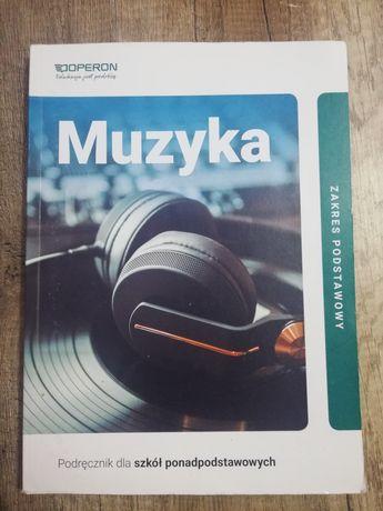 Podręcznik z muzyki kl1