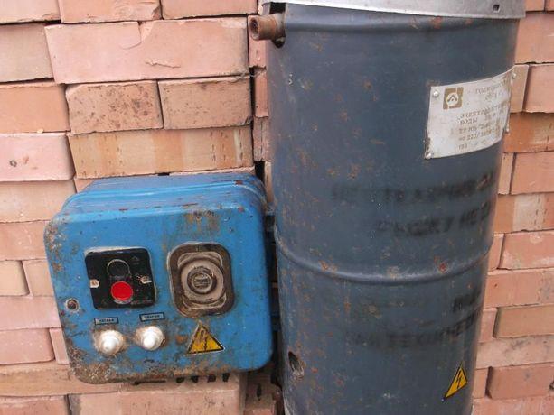 электро нагреватель воды