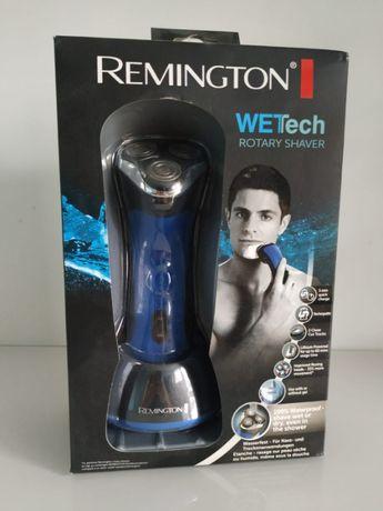 Remington golarka