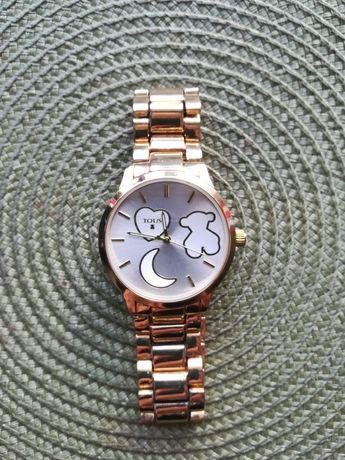 Zegarek Tous