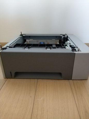 Podajnik papieru drukarka HP 2420 dn