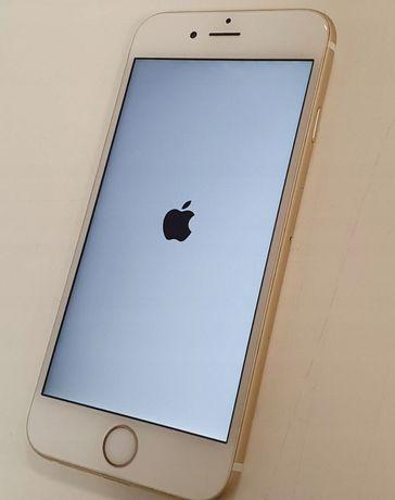 iPhone 6s tanio.
