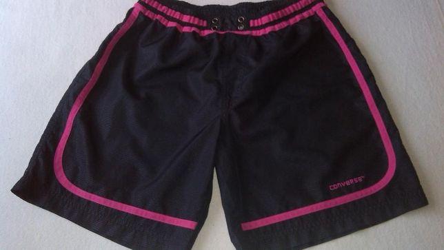 Спортивные шорты Converse р. XL