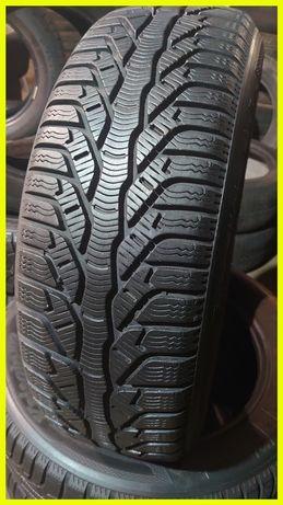 Зимние шины Kleber Krisalp HP2 185/60 r15 185 60 15 комплект