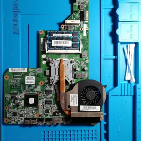 Reparações de informática