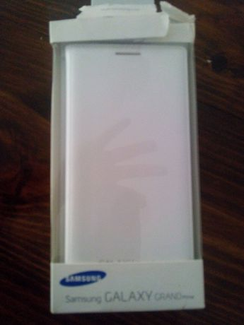 Capa Samsung Galaxy Plus