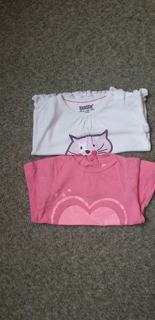 Sweat shirt menina