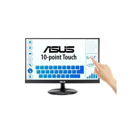 Asus monitor tátil Novo em caixa 3 anos de garantia