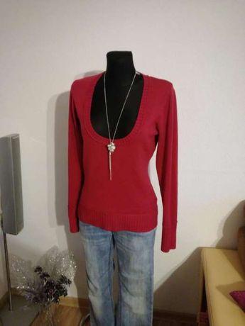 Sprzedam sweter damski firmyTom Tailor rozmiar L