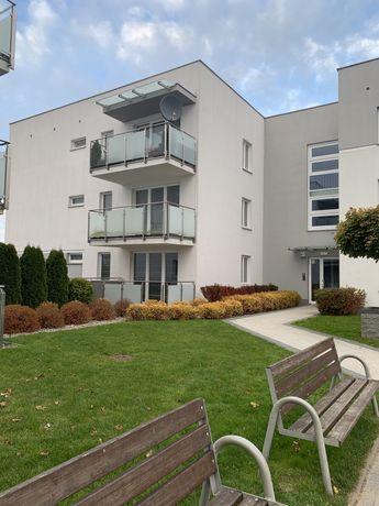 Sprzedam mieszkanie 65,98 m