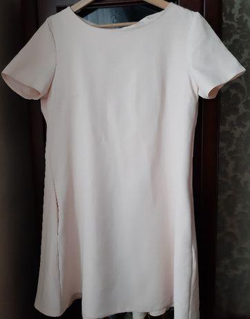 Sukienka Damska ( dziewczęca)