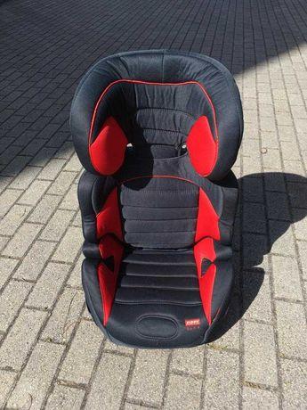 Cadeira de Bebé Zippy