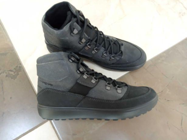 Ботинки черевики Ecco, р.35-41