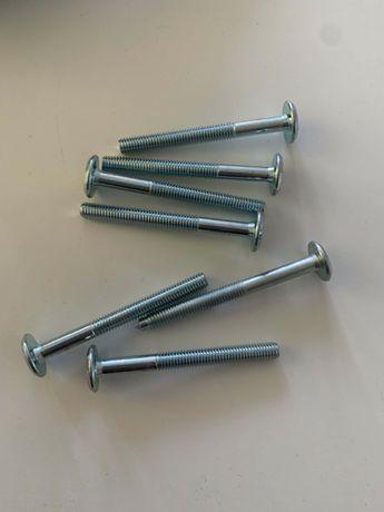 Śrubki IKEA 105237