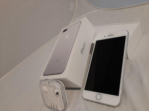 iphone 7+  Sprawny