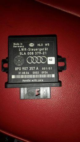 Módulo xénon Audi A3 8P