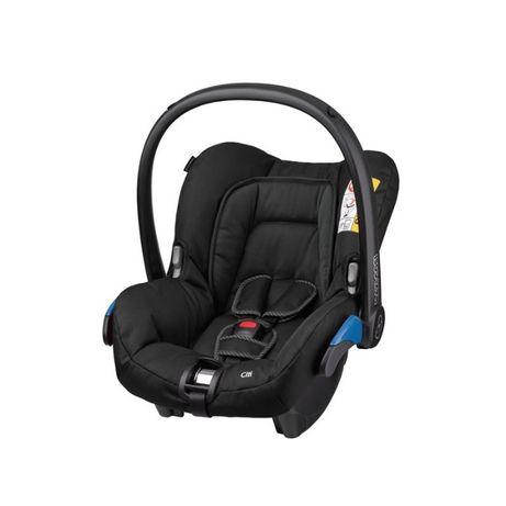 Fotelik Samochodowy MaxiCosi Citi 0-13 kg, sklep BabyBum
