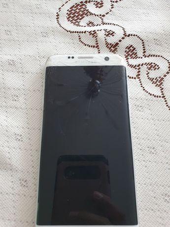 Telefon Galaxy s7 edge