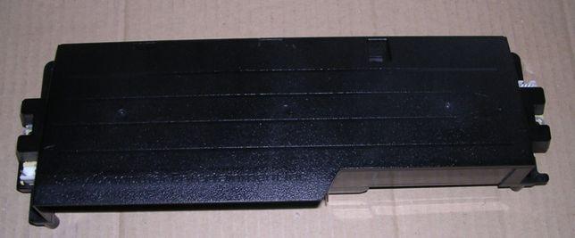 Zasilacz PS3 Slim