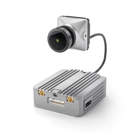Caddx Air Unit Polar Starlight 720p/60fps для DJI HD FPV